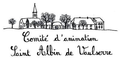 logo-du-comite