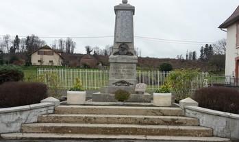monument-aux-morts-renove