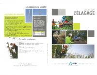 zoom-sur-lelagage-doc-erdf